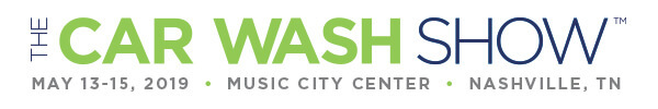 Car-Wash-Show-2019.jpg#asset:12750