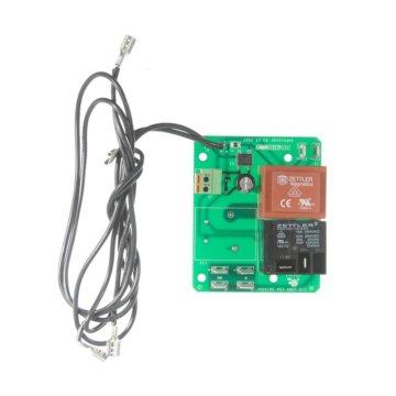 Circuit board for 1 motor (120V)