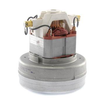 Domel motor 120V