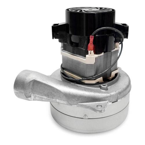 Electro motor 240V | Electro motor 240V
