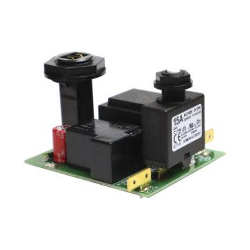 Circuit board (120V)