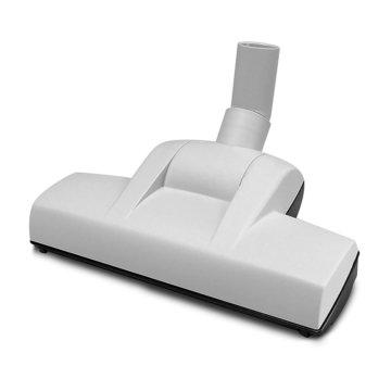 Brosse à tapis pour aspirateur central