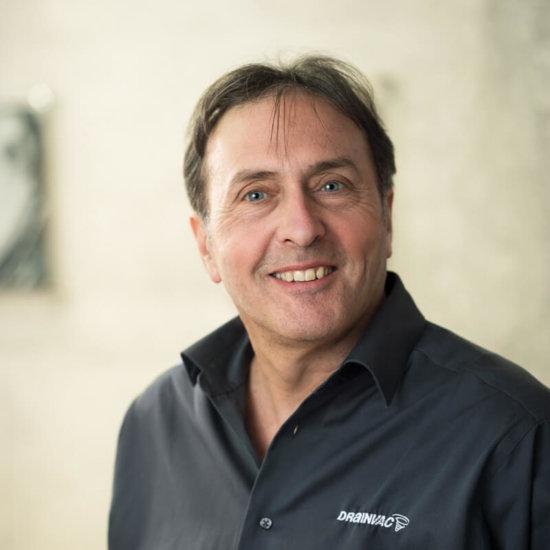 Paul Ledoux