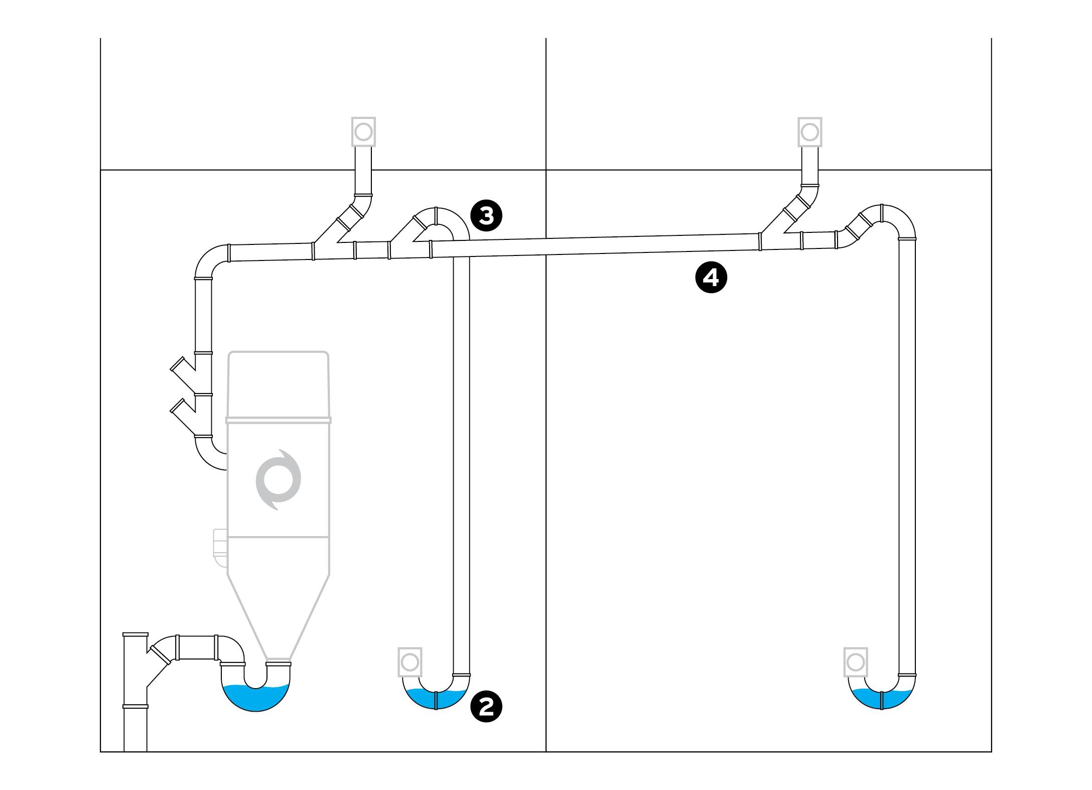 tuyauterie-liquide-01_190111_112908.jpg#asset:12079